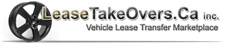LeaseTakeOvers - Vehicle Lease Transfer Marketplace